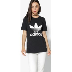 bluzki damskie nike adidas puma