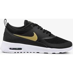 new products b3716 30f38 Buty sportowe damskie Nike Air Max Thea