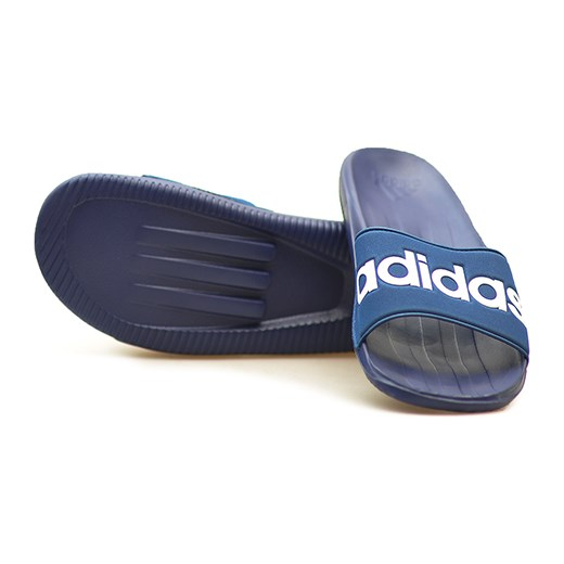 003174a0 Klapki Adidas Carozoon BA8779 Granatowe Adidas Arturo-obuwie ...