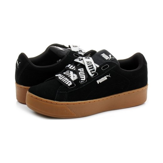 domodi buty damskie puma