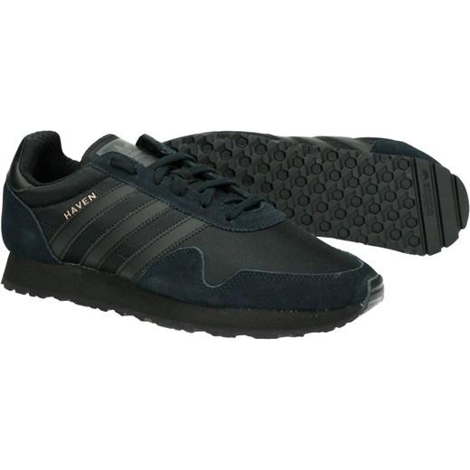 Buty \ adidas Haven adidas 19980 \ b2ef0c2 - temperaturamning.website