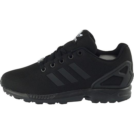 buty damskie adidas originals zx flux k s82695