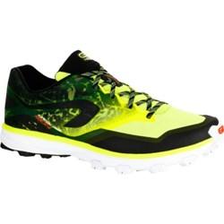 2edc71771c229 buty puma męskie decathlon. Chodzenie Obuwie męskie - Buty sportowe męskie  Nakuru comfort NEWFEEL ...