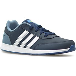 387f82c1 Buty sportowe damskie Adidas - Arturo-obuwie