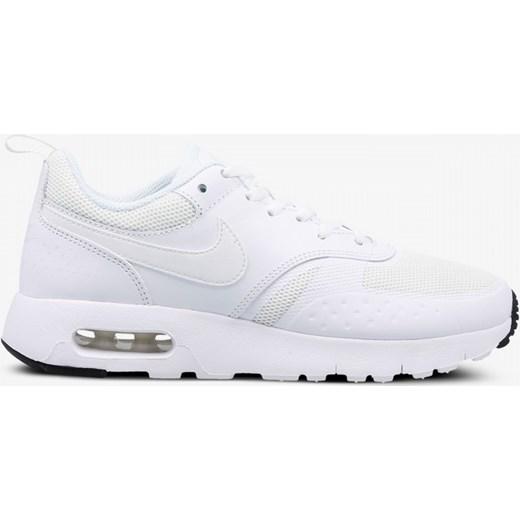 Sneakers Nike Air Galeriamarek Max Damskie hsdtQr