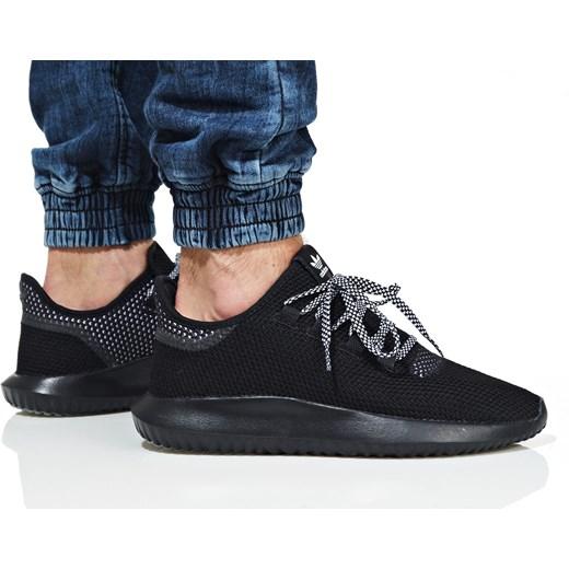 adidas tubular shadow buty