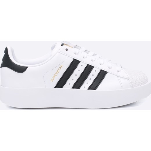 adidas superstar damskie answear