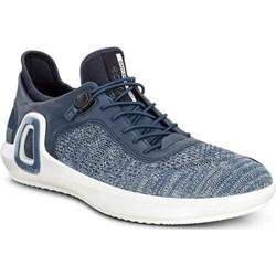 ecco buty sportowe męskie