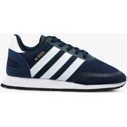 d23f1245d Buty sportowe dziecięce Adidas - Sizeer
