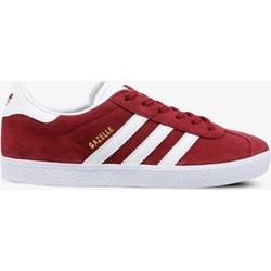 low priced 401d8 af7f4 Trampki damskie Adidas Gazelle