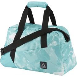 79fc45ba7d602 Niebieskie torby sportowe h&m, lato 2019 w Domodi