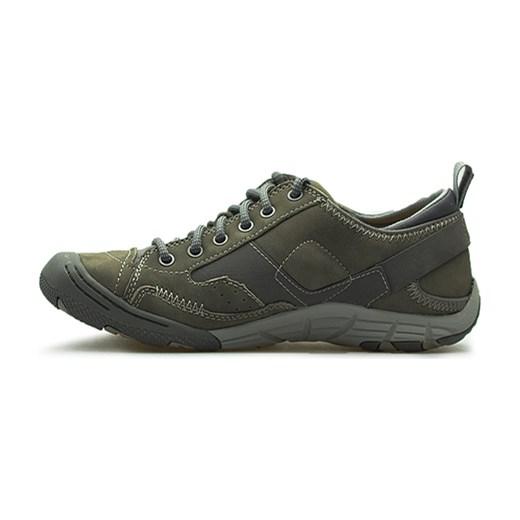 najlepsza strona internetowa buty do separacji przed Sprzedaż Półbuty CATerpillar P719647 Radius Szare szary Arturo-obuwie