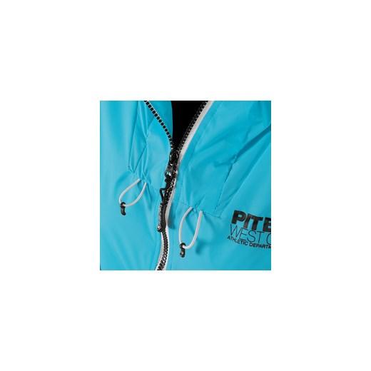 2c1155e77501 ... Kurtka damska Pit Bull Aaricia III Blue (538001.5300) Pit Bull West  Coast   Usa ...