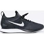 quality design 83ce1 c4afd Nike Sportswear - Buty Air Zoom Mariah Flyknit Racer - zdjęcie produktu