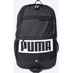 10358d007c00 Puma - Plecak Puma ANSWEAR.com