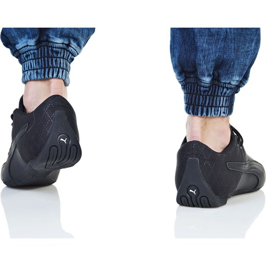 Buty Puma Future Cat Reeng Quilted 36381501 48.5