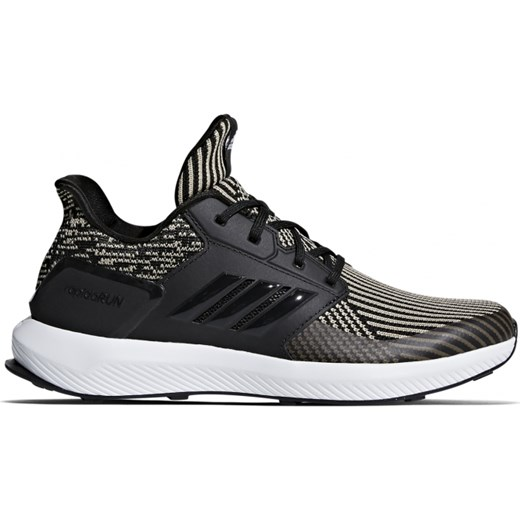 Buty adidas RapidaRun Knit J DB0220 UrbanGames