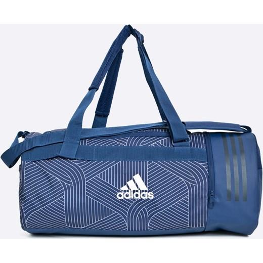 082b2ed563d5 adidas Performance - Torba Adidas Performance uniwersalny ANSWEAR.com ...