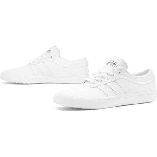 Buty Adidas Sellwood > bb8691 bialy Fabrykacen