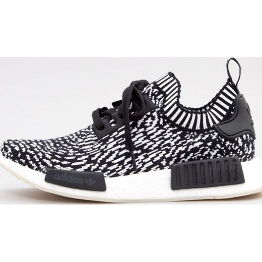 buty adidas nmd r1 zebra by3013