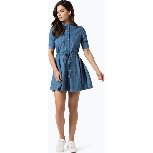 46995eddf4 Pepe Jeans - Sukienka damska – Marta