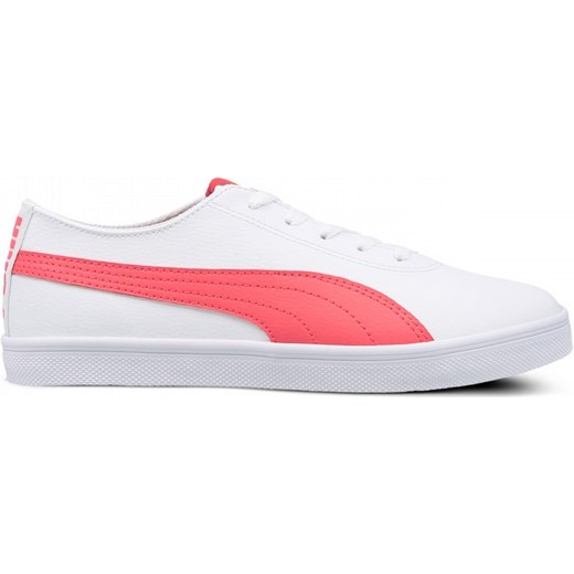 adidas gazelle damskie 50style