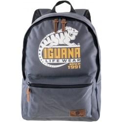 88acbd3eb5307 Plecaki szkolne dziecięce iguana sklep, wyprzedaż, lato 2019 w Domodi