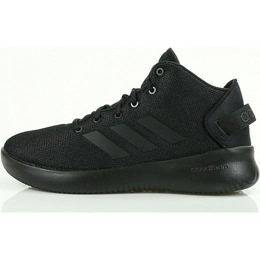 5a9c8c44779d0 Buty adidas Cf Refresh MID DA9670 czarny Adidas Neo 40 2/3 SMA Adidas Neo