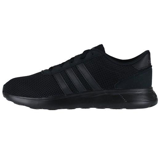 san francisco 0bd24 640f0 Buty adidas Lite Racer K BC0073 Adidas Neo czarny 37 13 SMA Adidas Neo
