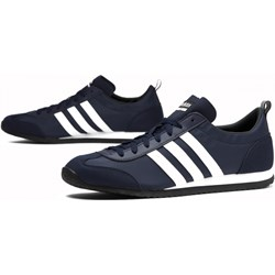 sneakers buty adidas