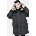 Parka G-Star Raw - ANSWEAR.com
