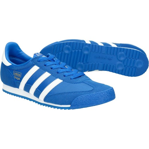 a392d0821435c1 Buty adidas Dragon OG Junior