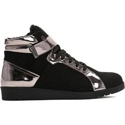 13f4890452648 Sneakersy damskie Born2be - born2be.pl