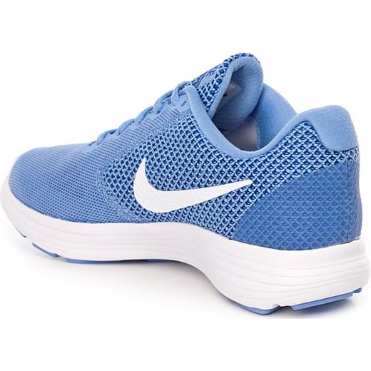 newest 0ceff 0c391 Buty sportowe męskie Nike Revolution. Zobacz Nike
