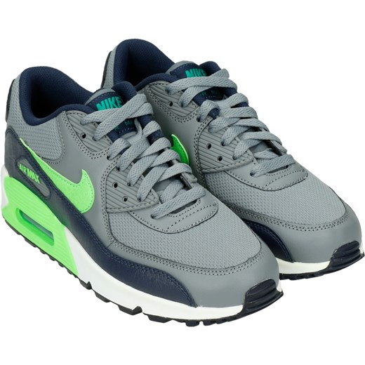 nike air max damskie city sport