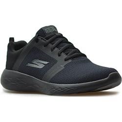 4e9bcda8 Buty sportowe damskie Skechers - Arturo-obuwie