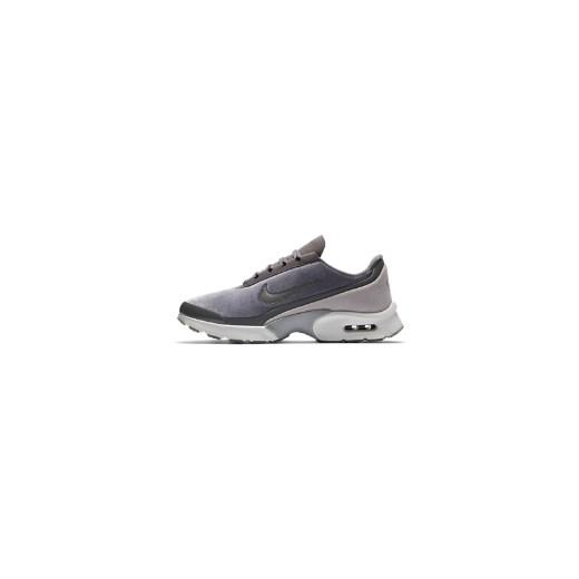 7d627081e6ba Buty damskie Nike Air Max Jewell LX - Szary w Domodi