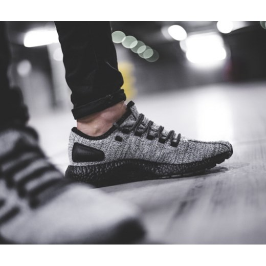 a69d94b23084d Buty męskie sneakersy adidas Pureboost All Terrain