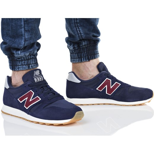new balance ml373nrg