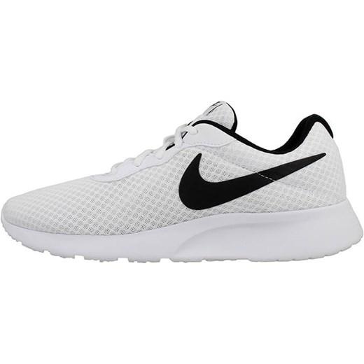 nowy styl tanie z rabatem podgląd Buty Nike Tanjun 812654-101 SquareShop