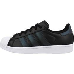 deaa7c34b881 Adidas superstar - trampki damskie i męskie