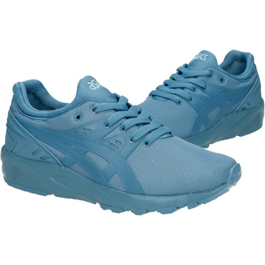 aab7c20a33ac Buty AsicsTiger Gel-Kayano Trainer Evo GS