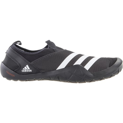 sports shoes 1988a e2f1d Buty adidas Climacool Jawpaw Slip On