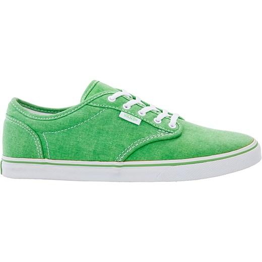 vans old skool damskie city sport