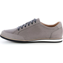 17a0a12d1e411 Szare buty męskie primamoda, wyprzedaże, lato 2019 w Domodi