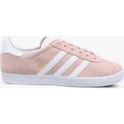 low priced 9eb07 46362 Trampki damskie Adidas Gazelle