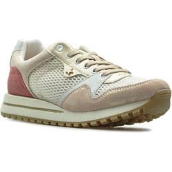 963ef3d0327b5 Buty sportowe damskie arturo-obuwie, lato 2019 w Domodi