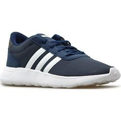 low priced dc084 9483a Buty sportowe damskie Adidas Racer