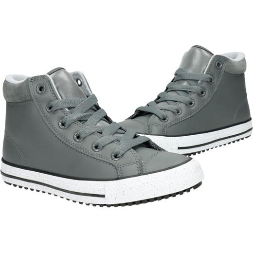 82f9087adafa1 Trapmki Converse Chuck Taylor All Star Boot PC HI