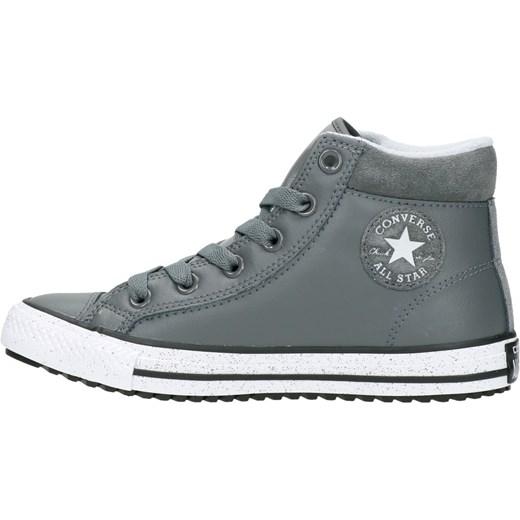 6fc114058827b ... Trapmki Converse Chuck Taylor All Star Boot PC HI